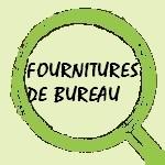 Fournitures de bureau infos conseils guide d 39 achat for Achat fourniture de bureau