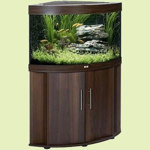 achat aquarium d angle. Black Bedroom Furniture Sets. Home Design Ideas