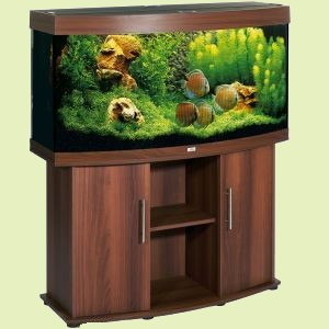 meuble aquarium juwel vision 260 litres guide d 39 achat pour animaux. Black Bedroom Furniture Sets. Home Design Ideas