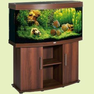 Meuble aquarium juwel vision 260 litres guide d 39 achat for Achat grand aquarium