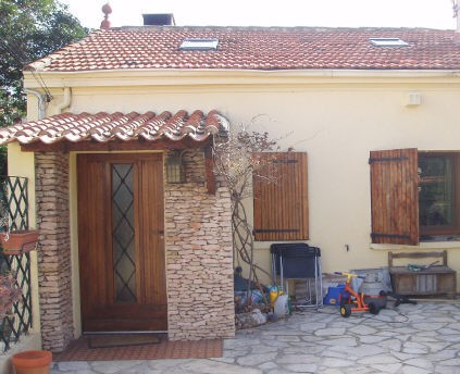 Achat maison guide d 39 achat immobilier for Achat dune maison