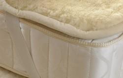 acheter un matelas guide d 39 achat en literie. Black Bedroom Furniture Sets. Home Design Ideas