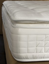surmatelas guide d 39 achat en matelas et literie. Black Bedroom Furniture Sets. Home Design Ideas