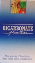 Bicarbonate de soude ou de sodium vertus utilisation - Bicarbonate de sodium ou soude ...