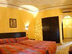 Voyage au maroc pas cher guide d 39 achat for Hotel pas cher autour de moi